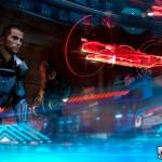 Mass Effect 3 Omega 6