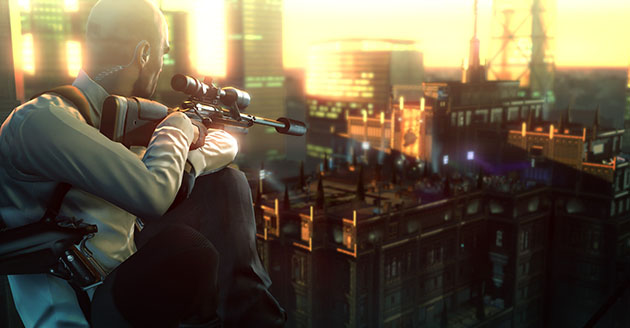 Hitman-Absolution-