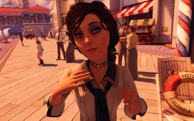 rsz_bioshock-infinite-elizabeth-is-pleased-with-my-choice