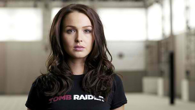 rsz_camilla_luddington_h_2013