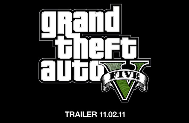 rsz_gta_v_trailer