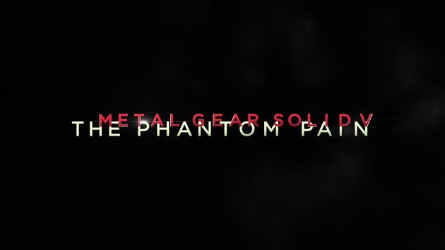 rsz_metal-gear-solid-v-the-phantom-pain-13