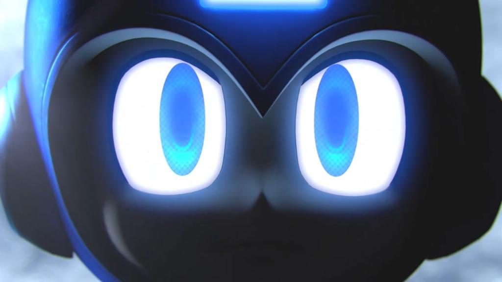E3-2013-Nintendo-Direct-Super-Smash-Bros.-2013-06-11-07_36_331