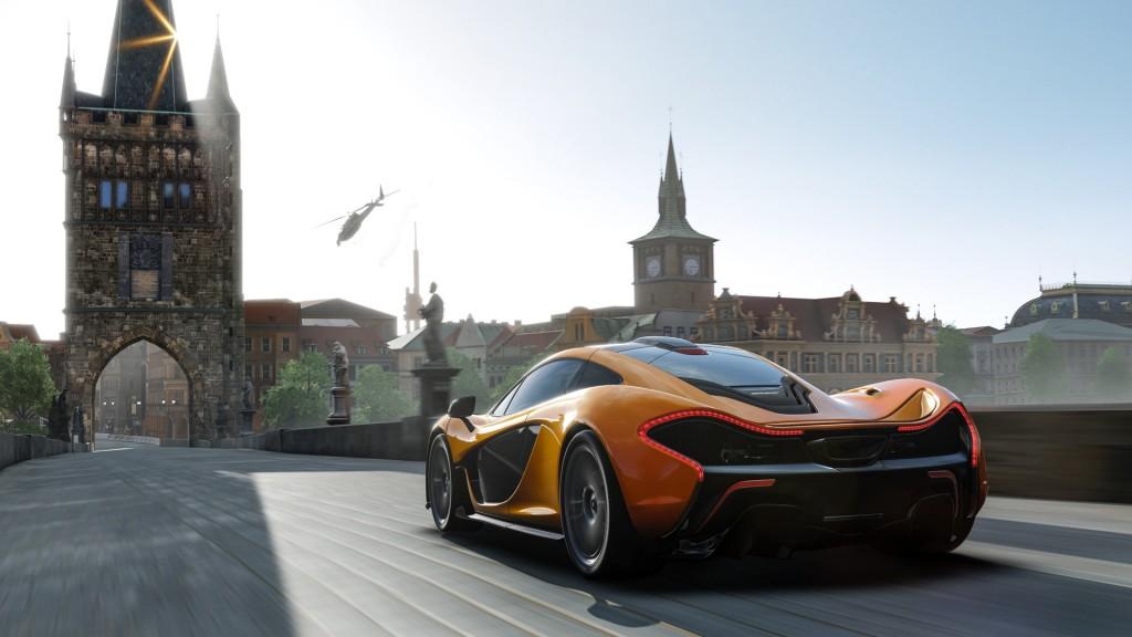 Forza5E3_003
