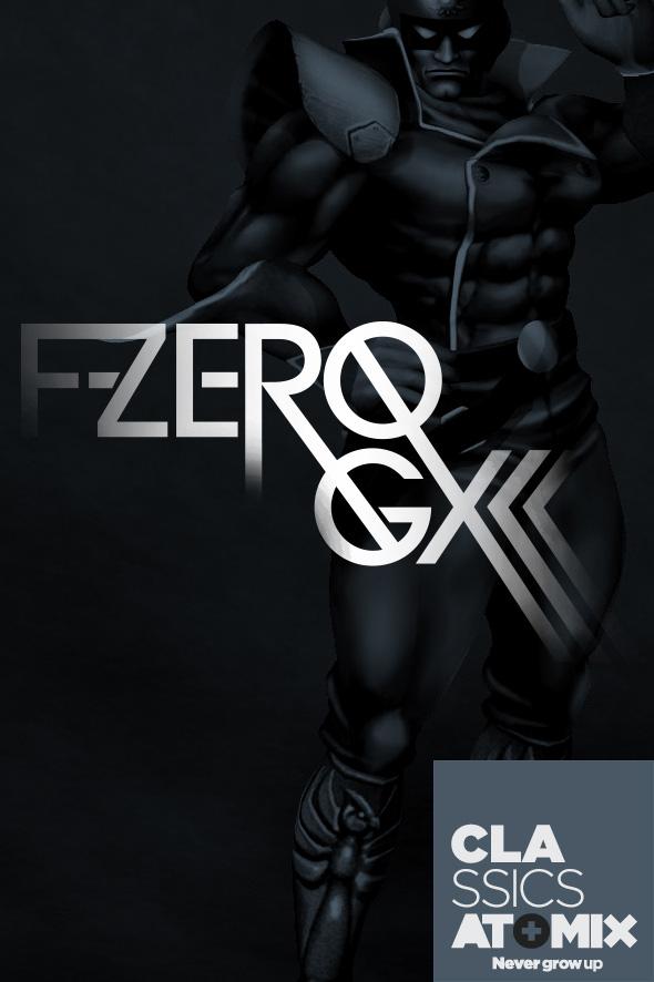 Poster_fzeroGX