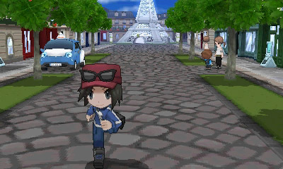XY_Prerelease_Lumiose_City
