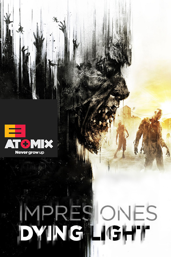 impresion_dyinlight_Poster