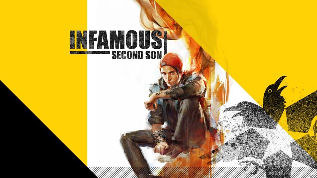 infamous_second_son-1920x1080