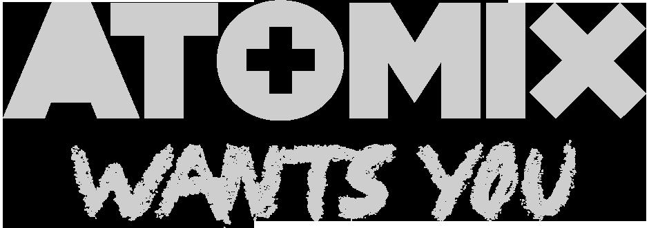 atomixwants
