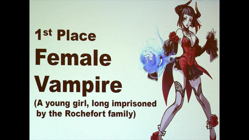 tekken_resurrection_female_vampire.0_cinema_960.0