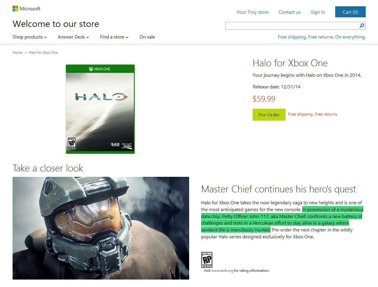 1377827233-halo-xbox-one-story-overview