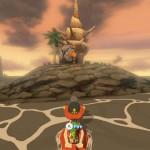 91251_WiiU_WindWakerHD_082113_Scrn10