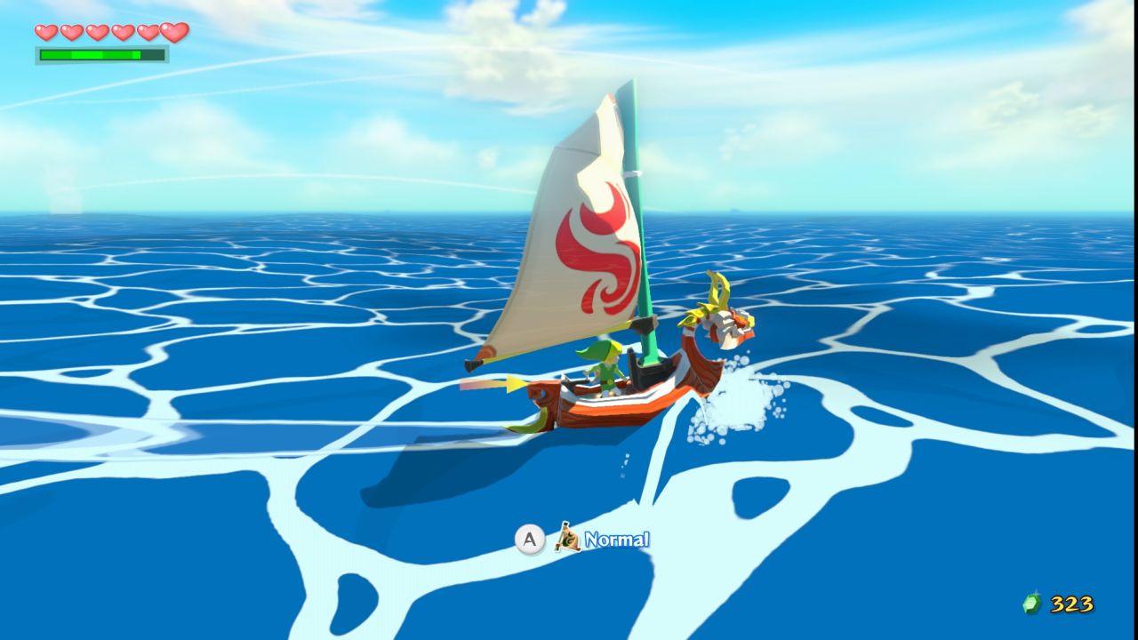 91263_WiiU_WindWakerHD_082113_Scrn09