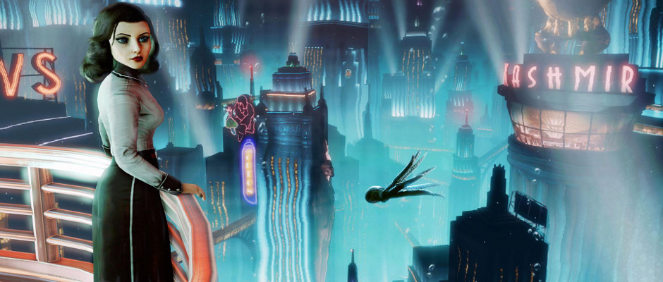 BioShock-Infinite-DLC-Burial-at-Sea_