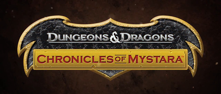 Chronicles-of-Mystara