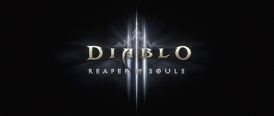 Diablo-III-Reaper
