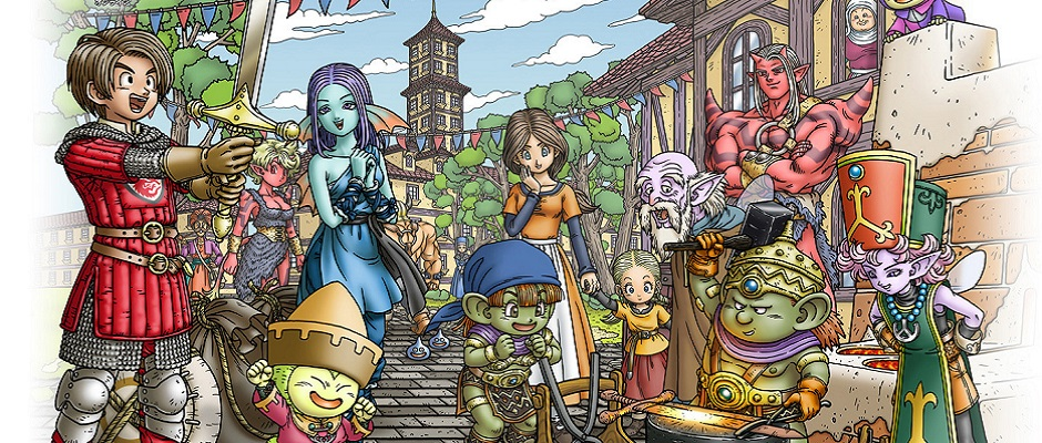Dragon-Quest-X-poster