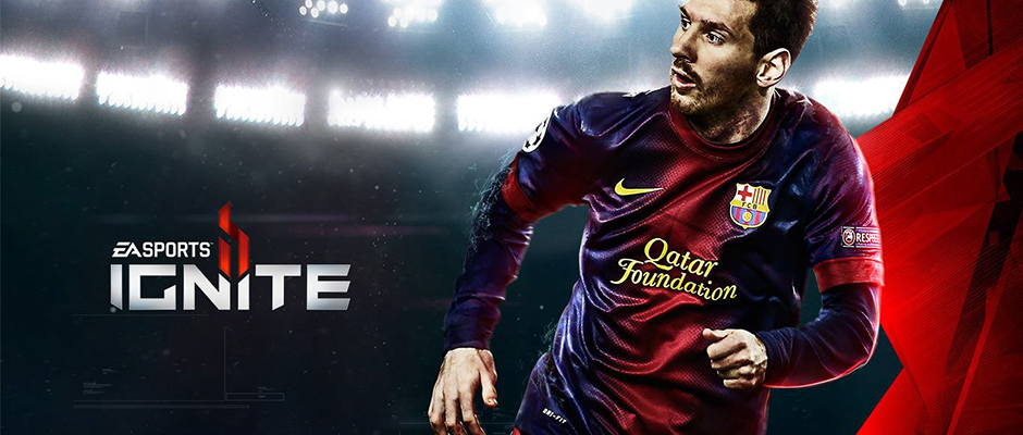 FIFA14_igninte