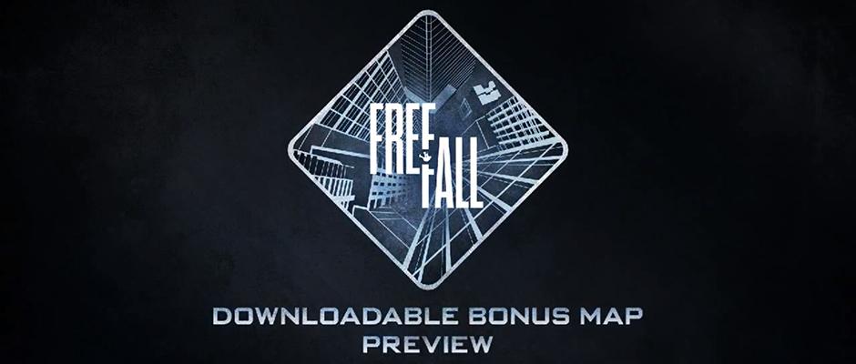 Free_Fall_CoD