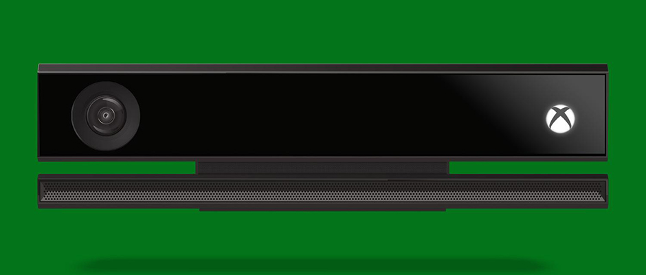 Kinect-One