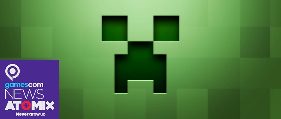 Minecraft_PS