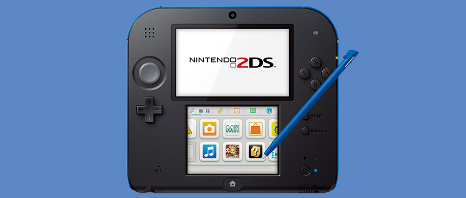 Nintendo-2DS-Black-+-Blue