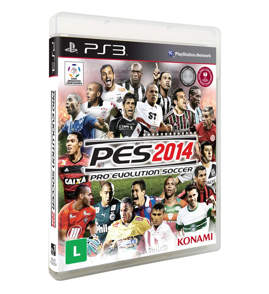 PES14_PS3_3D_FOB_LatAm(Brazil)