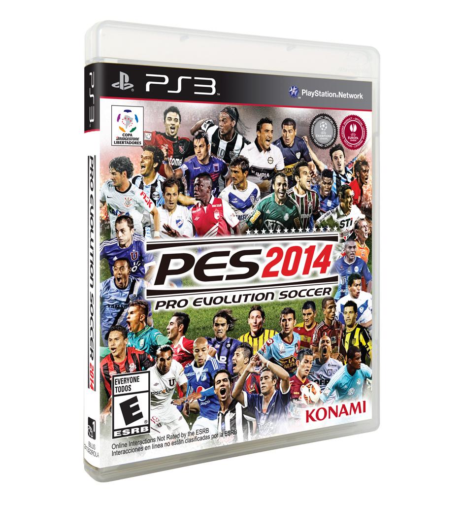 PES14_PS3_3D_FOB_LatAm(ROLA)