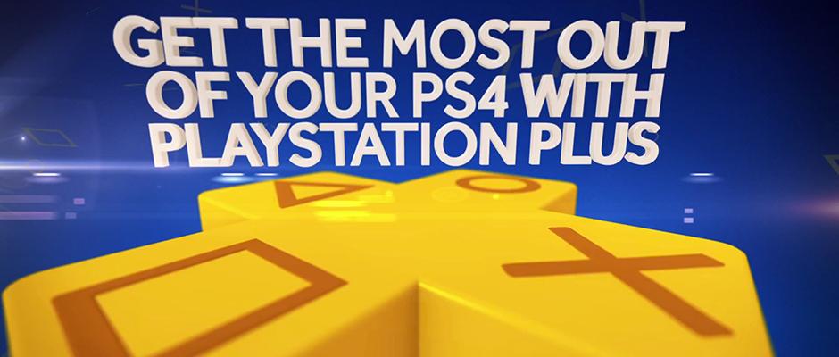 PS4_Plus