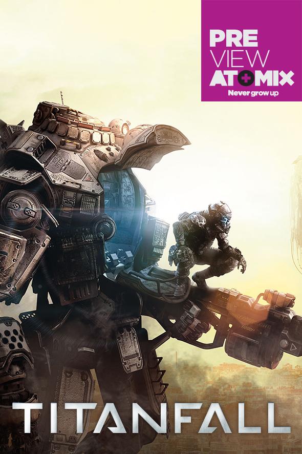 Preview-titan-fall