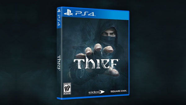 Thief-Box-Art