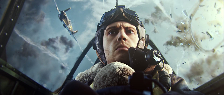War-Thunder-Trailer