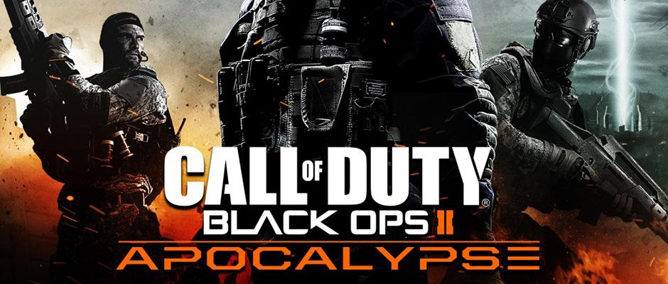 call-of-duty-black-ops-2-apocalypse