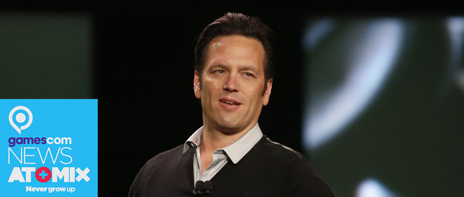 phil_spencer