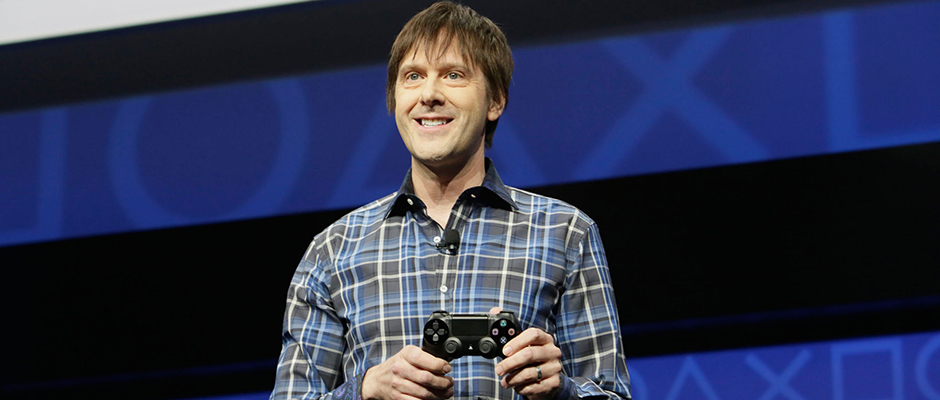 ps4-dualshock-4-mark-cerny