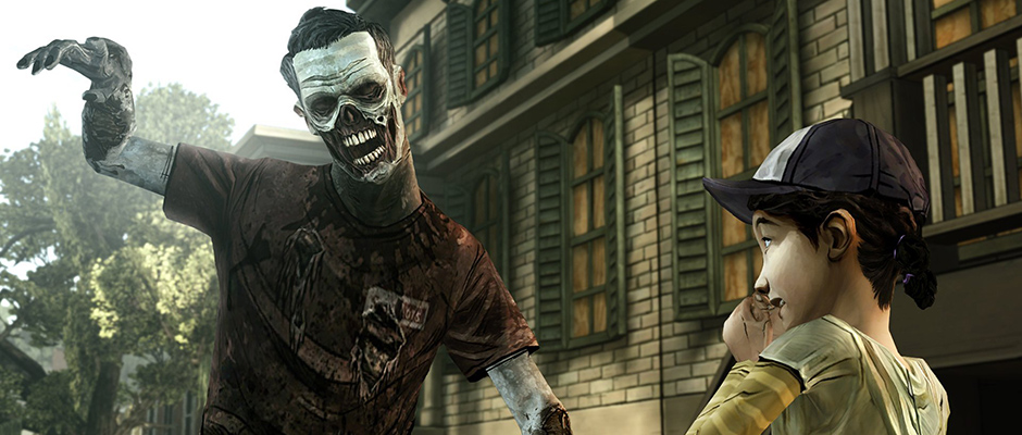 twd_game
