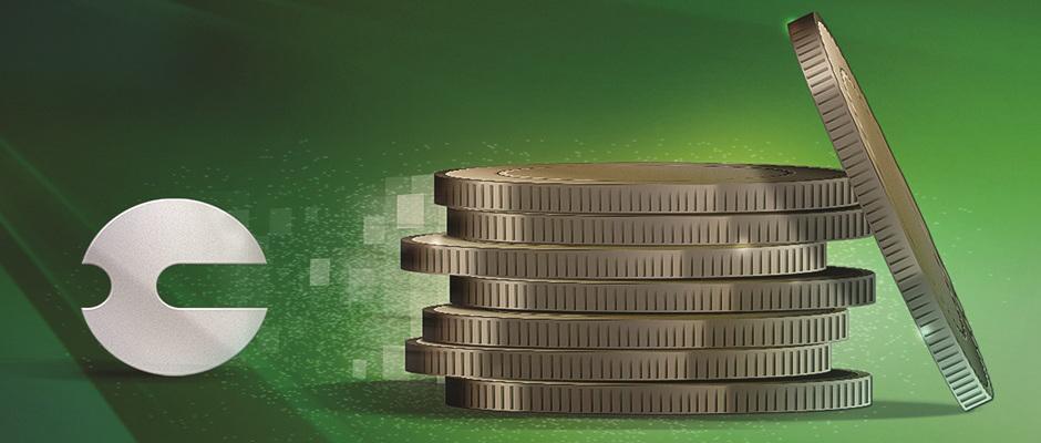 xbox money