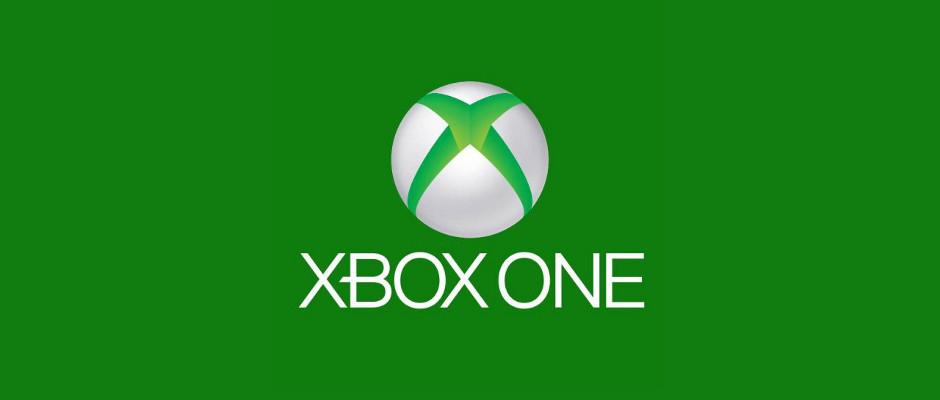 xbox-one-logo1