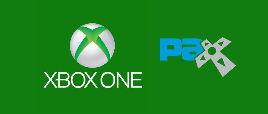 xbox-one-pax