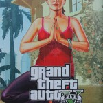1378730601-gta-v-artwork-amanda