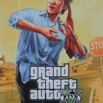 1378730601-gta-v-artwork-tao