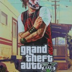 1378730602-gta-v-artwork-wade