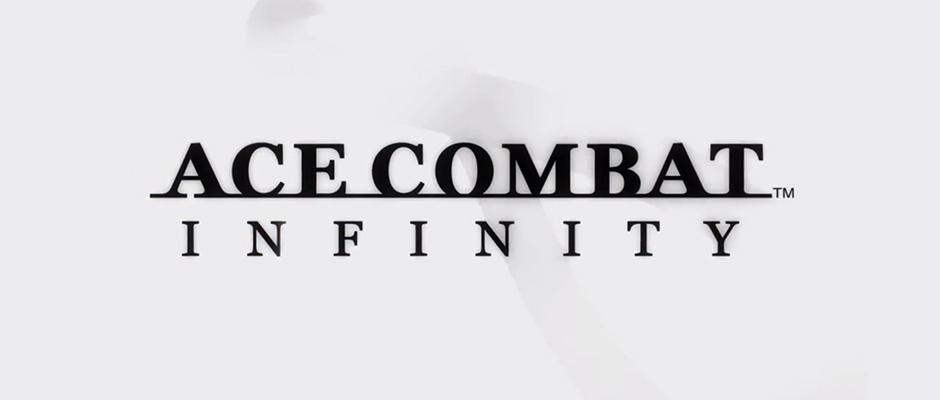 Ace_Combat_Infinity