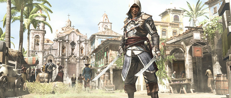 Assassin's_Creed_IV_Habana