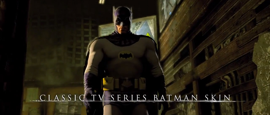 Batman_classic