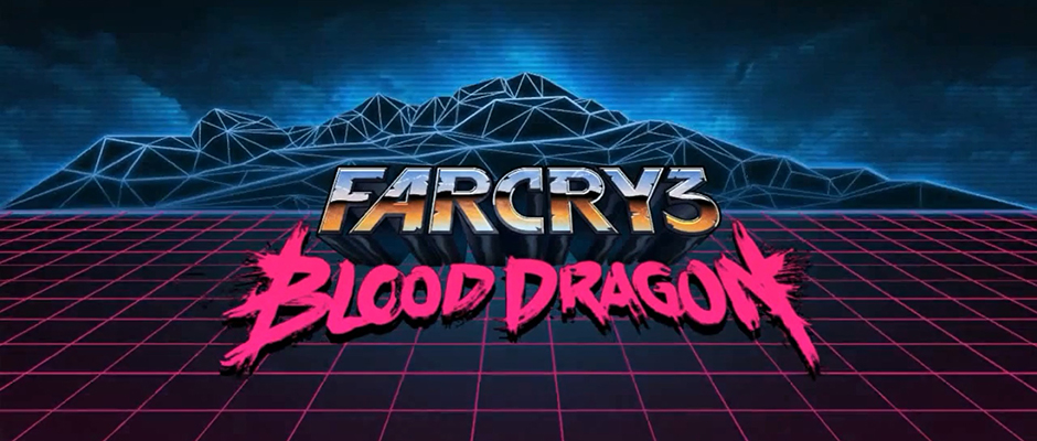 Blood-Dragon1