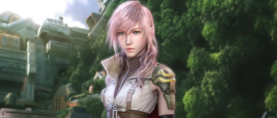 Claire-Farron-Lightning-003