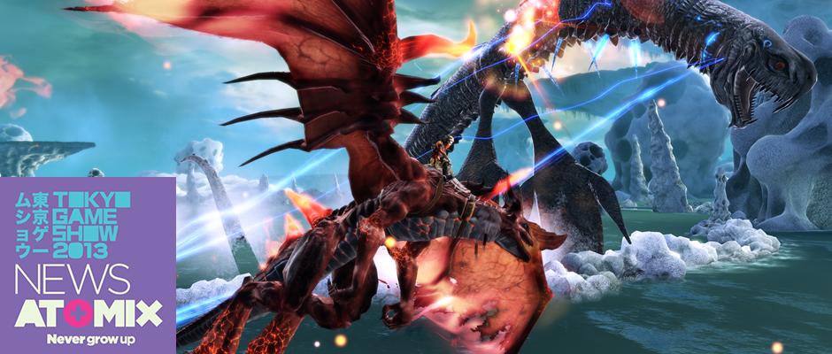 Crimson_Dragon