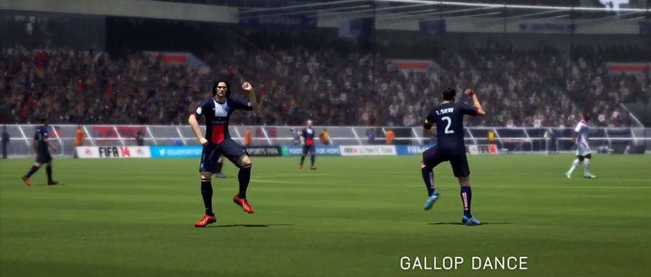 FIFA-14_-Celebration