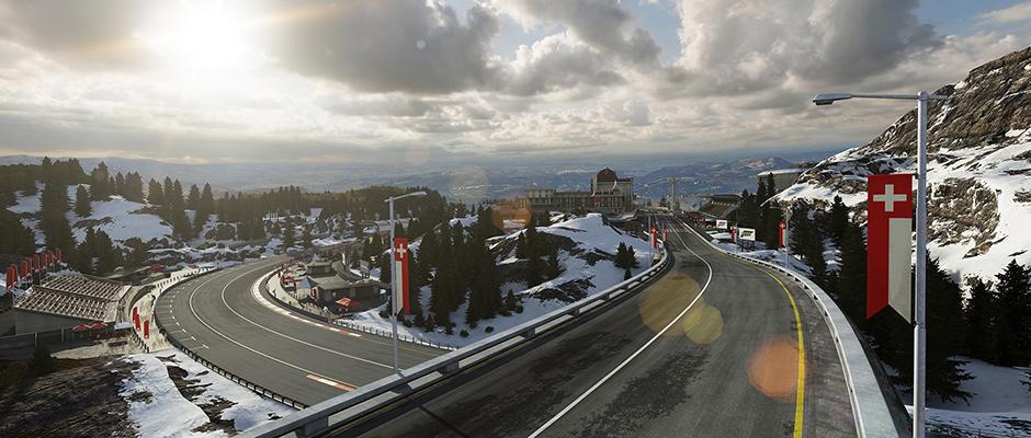 Forza5_Alps_01_WM